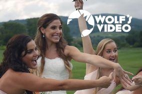 Wolf's Video
