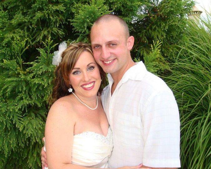 ashley wess wedding 006
