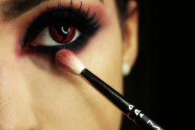 Stephanie Nery Makeup Artist