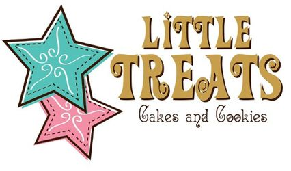 Little Treats
