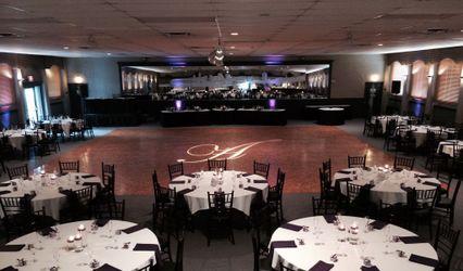 The Grove Banquet & Event Center