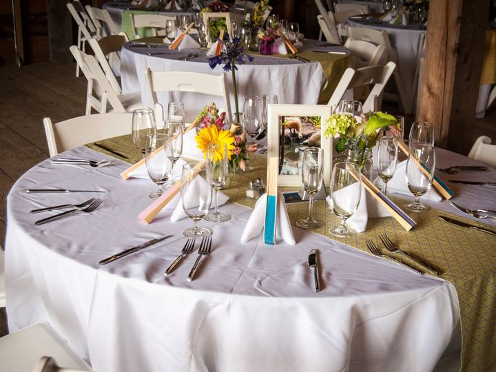 Tmx 1482961288183 Wmb1 Colchester wedding catering