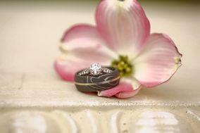 Stonebrook Jewelry