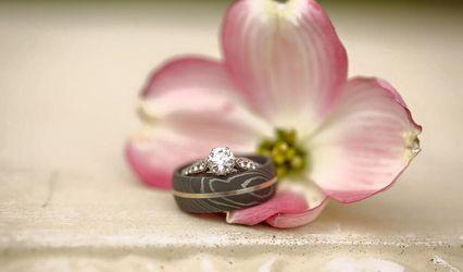 Stonebrook Jewelry 1