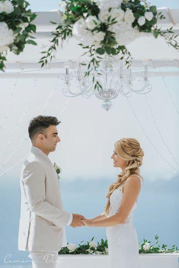 66a1fd5697b2dc81 1536744185 cef784e9160a2ee6 1536744177116 2 Wedding N R 45