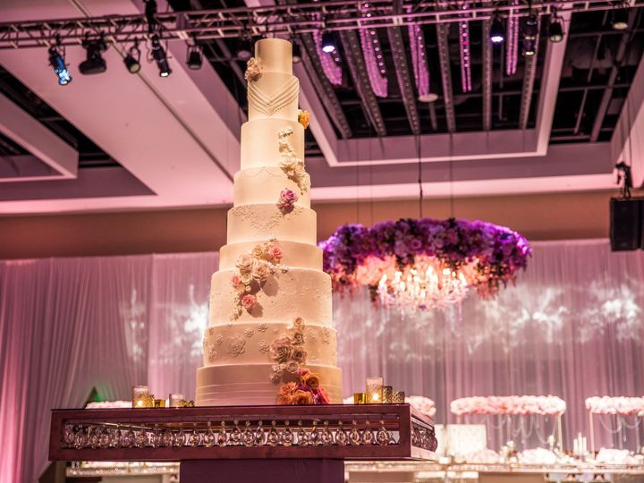 Tmx Amazing Wedding Cake Cory Liuget Faven Wags Chargers 51 109734 1561136428 San Diego, California wedding cake