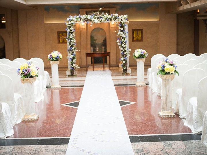 Tmx 1345257867609 0721DanielleStevenChristopher.Duggan20120426 Bronx wedding planner