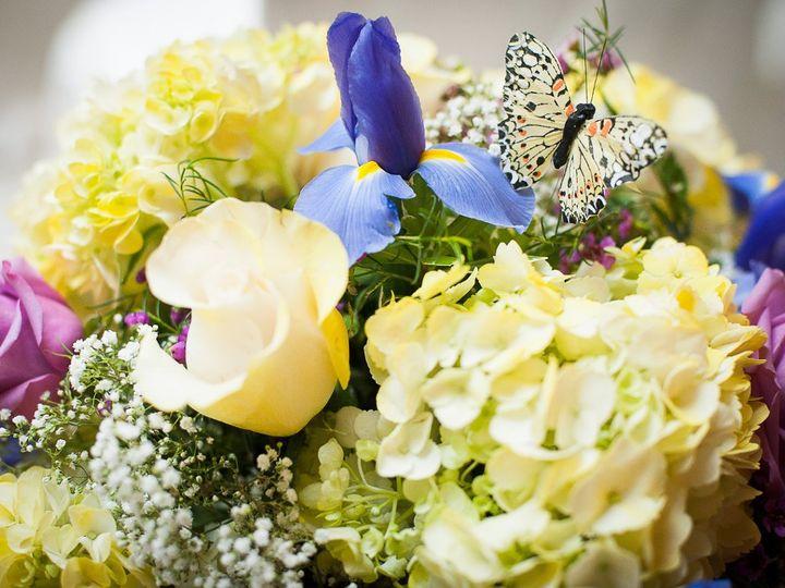 Tmx 1345257877598 0722DanielleStevenChristopher.Duggan20120426 Bronx wedding planner