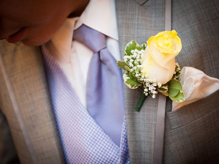 Tmx 1345257999464 0703DanielleStevenChristopher.Duggan20120426 Bronx wedding planner