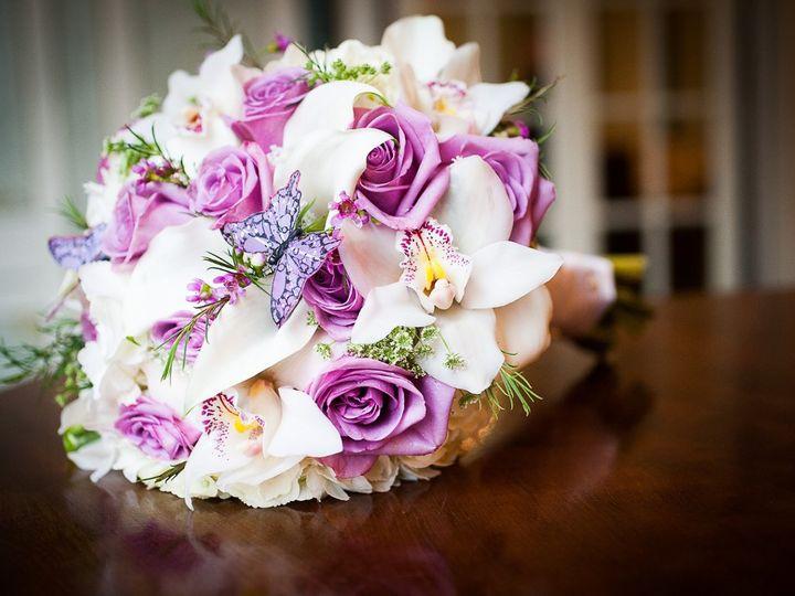 Tmx 1345258046443 0712DanielleStevenChristopher.Duggan20120426 Bronx wedding planner