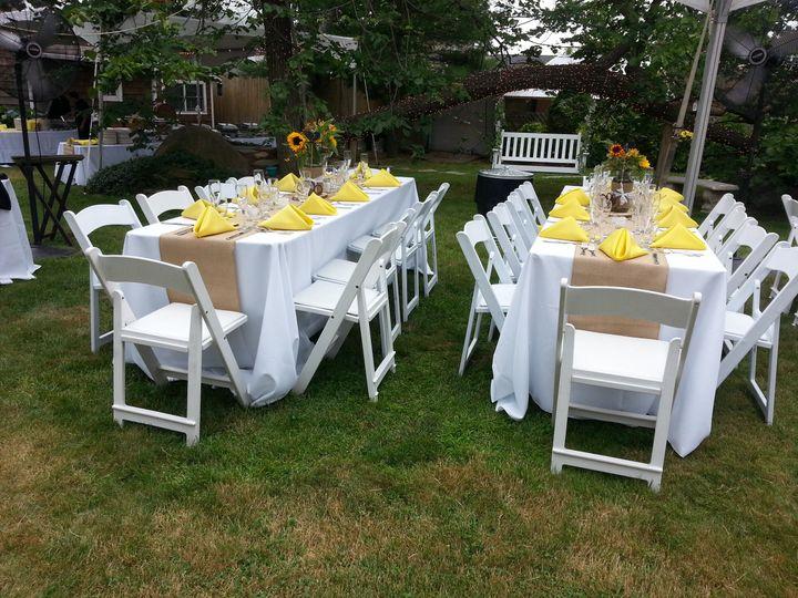 Tmx 1436536417842 2015 07 04 15.00.44 Nesconset, NY wedding catering
