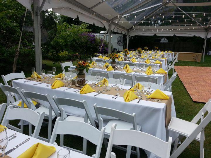 Tmx 1436536437494 2015 07 04 15.00.55 Nesconset, NY wedding catering