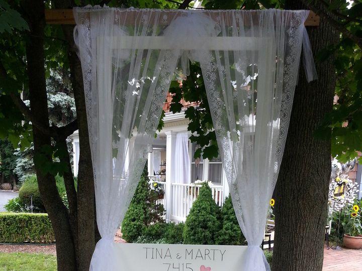 Tmx 1436536473598 2015 07 04 15.03.10 Nesconset, NY wedding catering