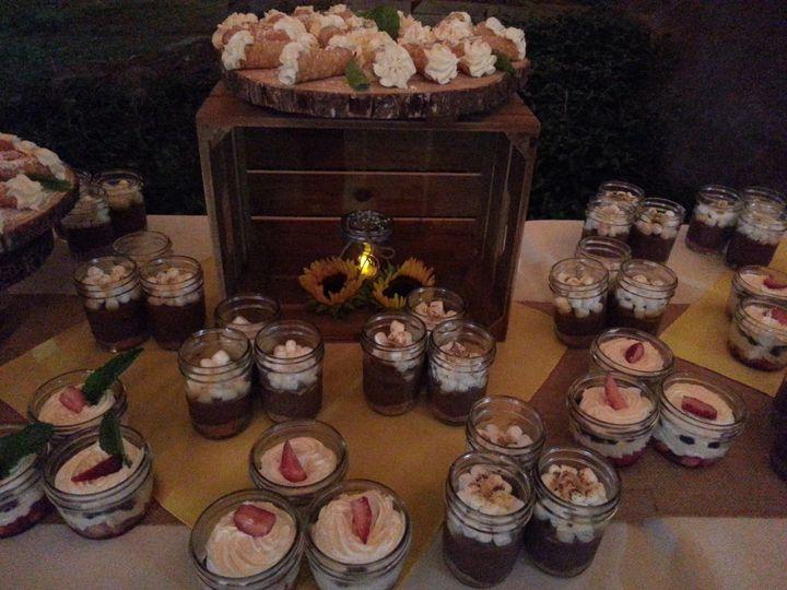 Tmx 1436536630437 2015 07 04 22.01.41 Nesconset, NY wedding catering