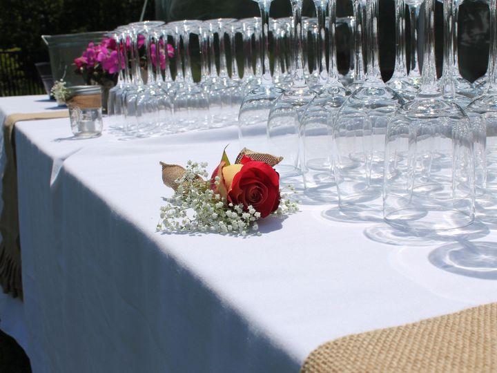 Tmx 1462225170167 Img4546 Nesconset, NY wedding catering