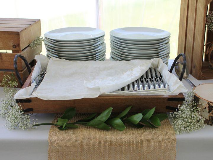 Tmx 1462225356372 Img4560 Nesconset, NY wedding catering