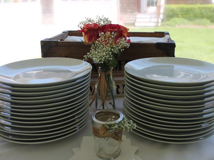 Tmx 1462225380226 Img4562 Nesconset, NY wedding catering