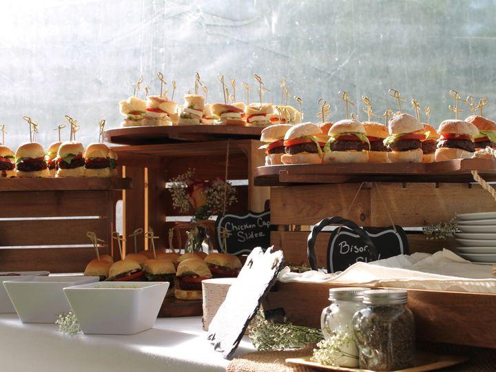 Tmx 1462225894164 Img4603 Nesconset, NY wedding catering