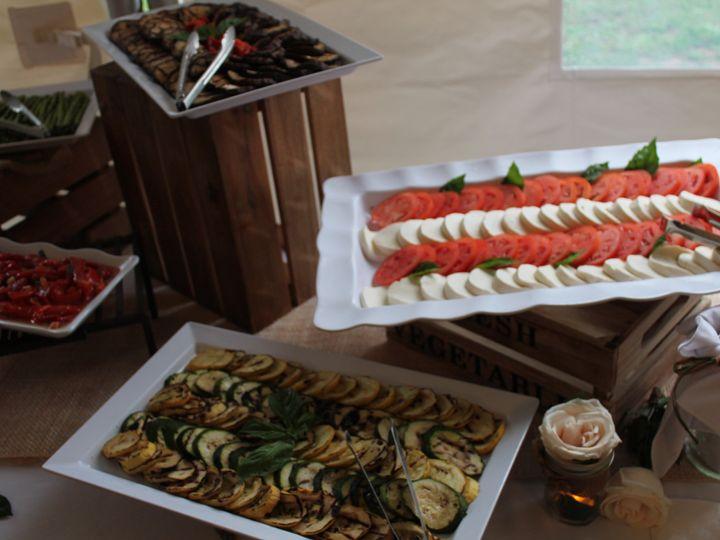 Tmx 1462226305068 Img4728 Nesconset, NY wedding catering