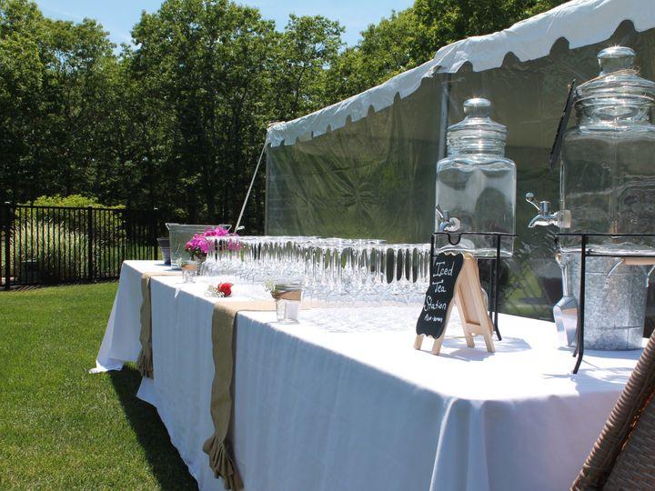Tmx 1462226388728 Img4545 Nesconset, NY wedding catering