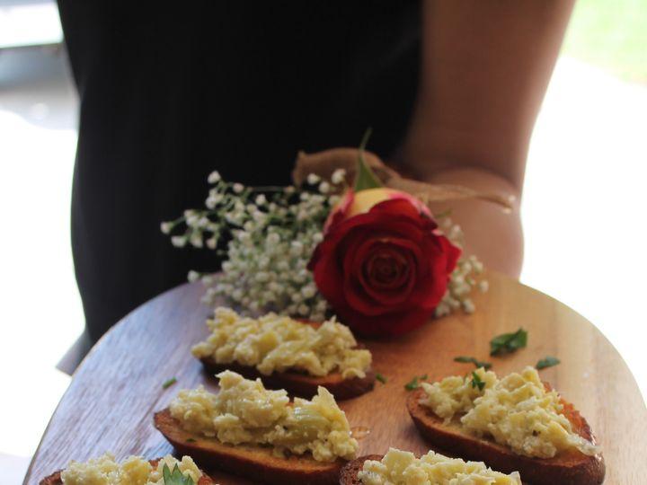 Tmx 1462226783804 Img4578 Nesconset, NY wedding catering