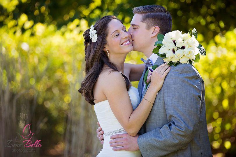 hudson valley wedding photographer 5