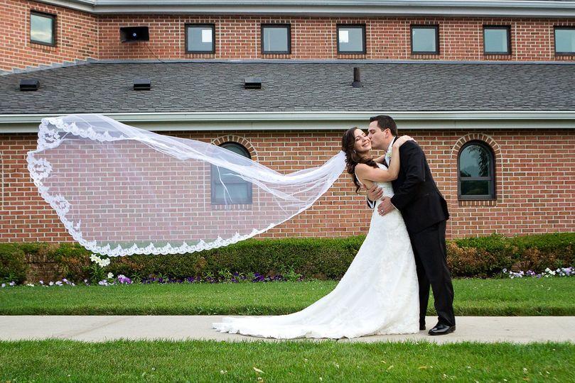 best long island wedding photographer 7