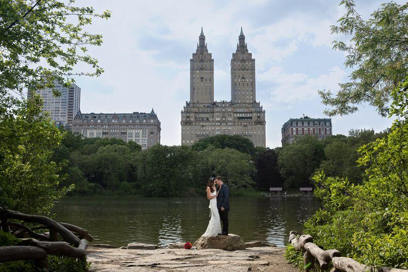 central park wedding photographer 70 51 959734