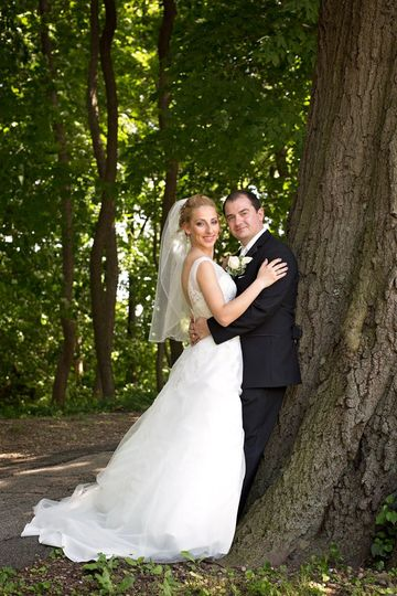 forest park nyc wedding photos 49 51 959734