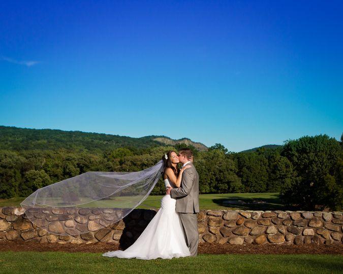 hudson valley new york wedding 51 959734