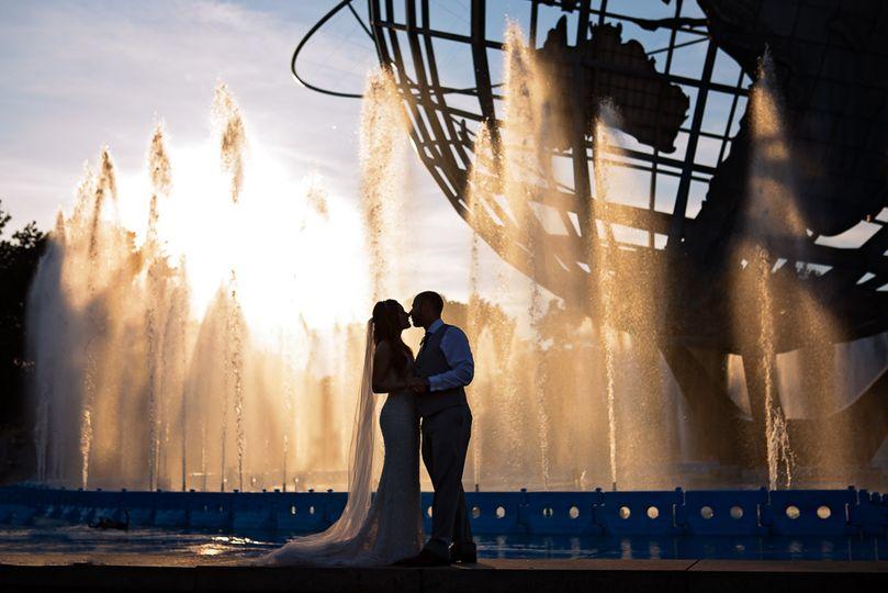 queens terrace on the park wedding 37 51 959734