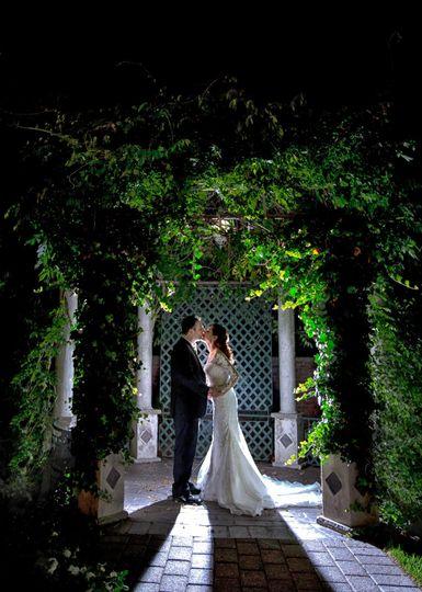 westbury manor wedding photos 29 51 959734