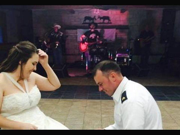 Tmx 1468715046022 42 Lake Dallas wedding band