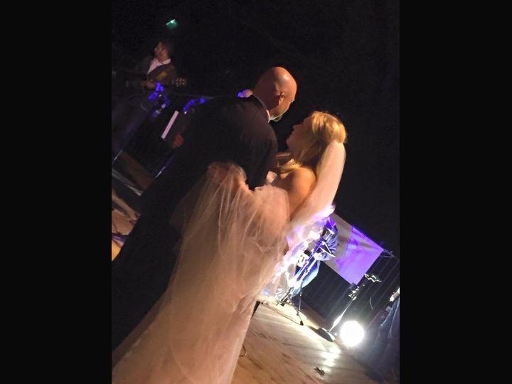 Tmx 1468715061287 52 Lake Dallas wedding band