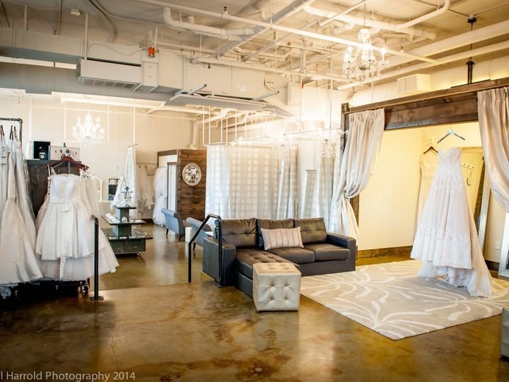 Tmx 1487021942874 Idb Interior1 Seattle wedding dress
