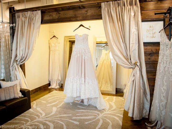 Tmx 1487022013412 Idb Interior4 Seattle wedding dress