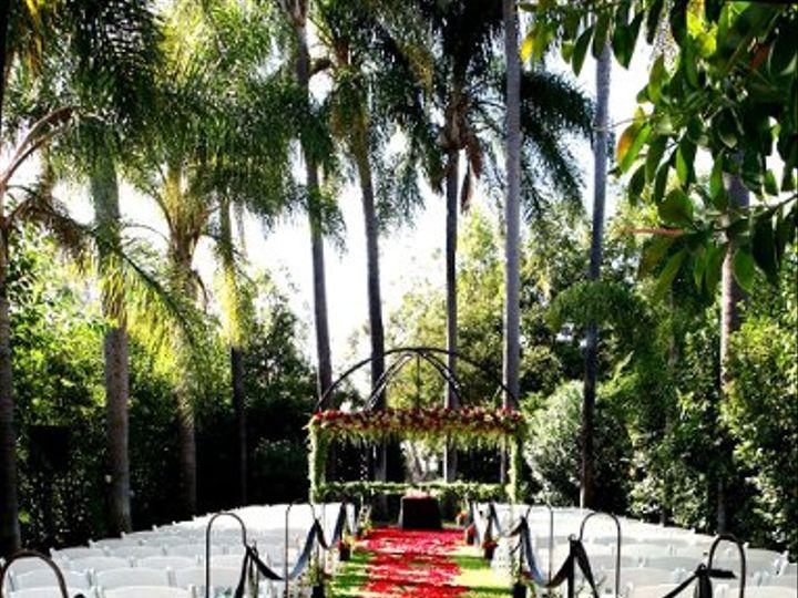 Tmx 1307038100705 ItalianGarden Fullerton wedding venue