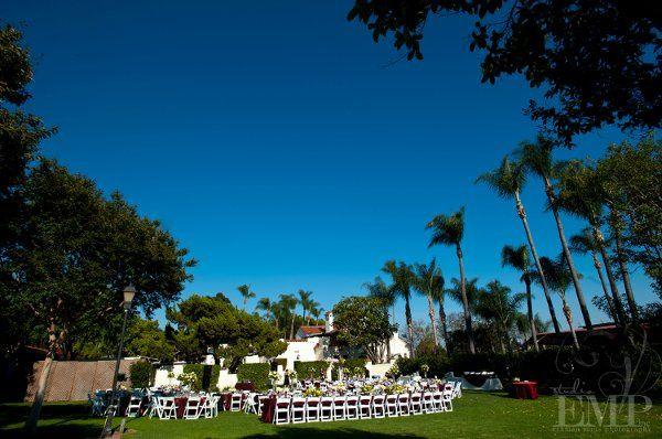 Tmx 1307038114689 JEM0318 Fullerton wedding venue