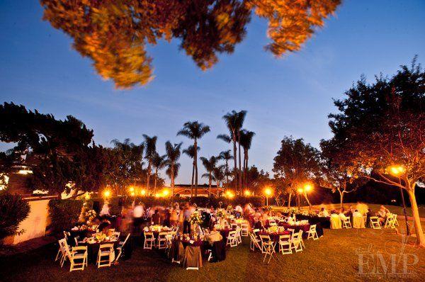 Tmx 1307038152986 JEM1068 Fullerton wedding venue