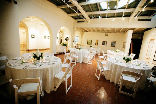 Tmx 1307038250408 Roman1115 Fullerton, CA wedding venue