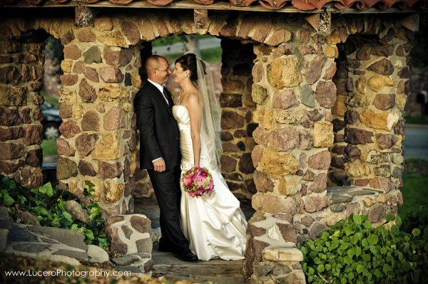 Tmx 1307038559174 SWb1128 Fullerton, CA wedding venue