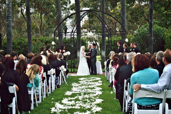 Tmx 1324680849031 Snyderherz380 Fullerton wedding venue