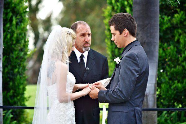 Tmx 1324680864069 Snyderherz397 Fullerton wedding venue