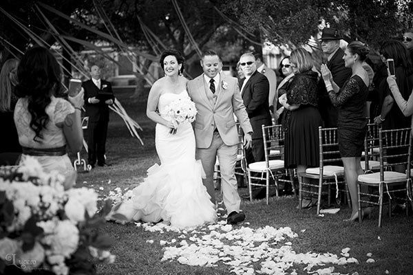 Tmx 1422470272673 Ceremony Fullerton, CA wedding venue