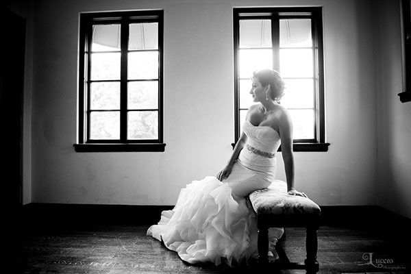 Tmx 1422470908740 Black  White  Blog Fullerton, CA wedding venue