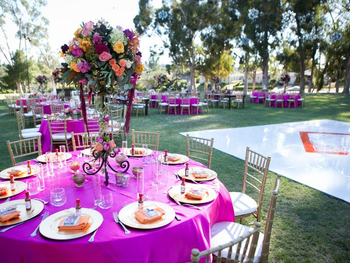 Tmx 1425665377186 1574 Fullerton, CA wedding venue