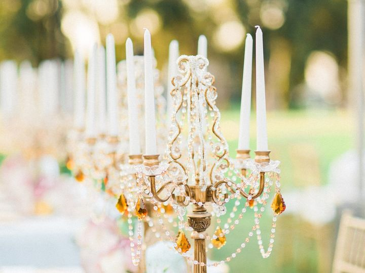 Tmx 1425665555726 Sueanddon Wedding 891 Fullerton wedding venue