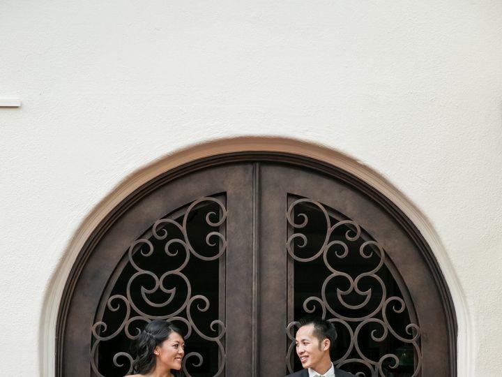 Tmx 1425666107313 Virginie  Huy Wedding   069 Fullerton wedding venue