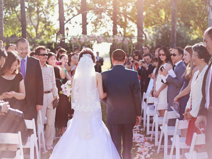 Tmx 1431383175354 Aisle Fullerton wedding venue