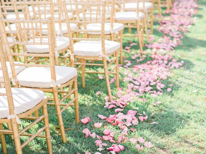 Tmx 1431383282991 Sueanddon Wedding 600 Fullerton wedding venue